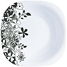 eden-black-soup-plate