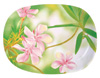 freesia-oval-plate