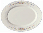 victoria-oval-platter