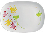 crazy-flowers-rectangular-plate