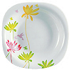 crazy-flowers-soup-plate