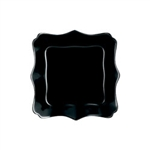 authentic-black-soup-plate-20cm-luminarc