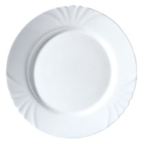 cadix-large-dinner-plate-275cm-luminarc