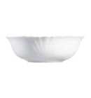 cadix-medium-bowl-16cm-luminarc