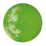 darjeeling-green-dinner-plate-25cm