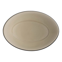directoire-eclipse-oval-plate-29cm-luminarc