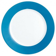 everarty-loft-blue-dinner-plate-26cm-luminarc