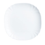 lotusia-dinner-plate-25cm-luminarc