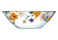 maritsa-purple-salad-bowl-27cm-luminarc