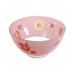 poeme-rose-medium-salad-17cm