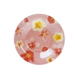 poeme-rose-soup-plate-215-luminarc