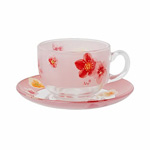 poeme-rose-tea-cup-220-luminarc