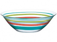 simply-colors-big-salad-27cm-luminarc