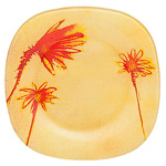 sunrise-dinner-plate-25cm-luminarc