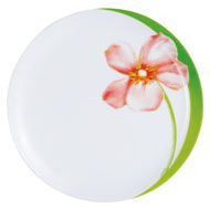 sweet-impression-dinner-plate-25cm-luminarc