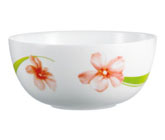 sweet-impression-salad-bowl-21cm-luminarc