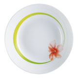 sweet-impression-soup-plate-20cm-luminarc