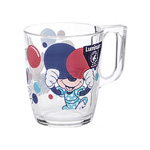 disney-party-minnie-breakfast-mug-250ml-luminarc