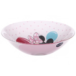 disney-party-minnie-salad-16cm-luminarc