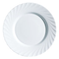 trianon-dinner-plate-245cm-luminarc
