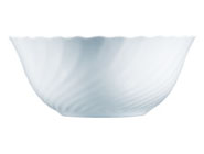 trianon-salad-bowl-24cm-luminarc